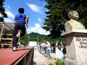 stabhochsprung-rottach-egern-001