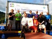 stabhochsprung-rottach-egern-013