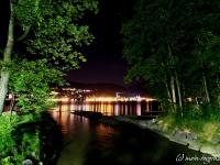 tegernsee-nachts-002