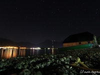 tegernsee-nachts