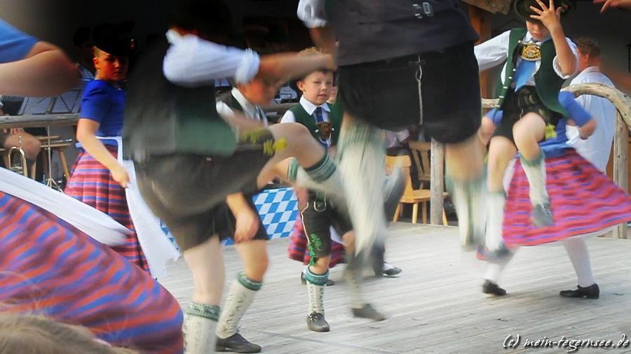 hirschbergler-waldfest-101