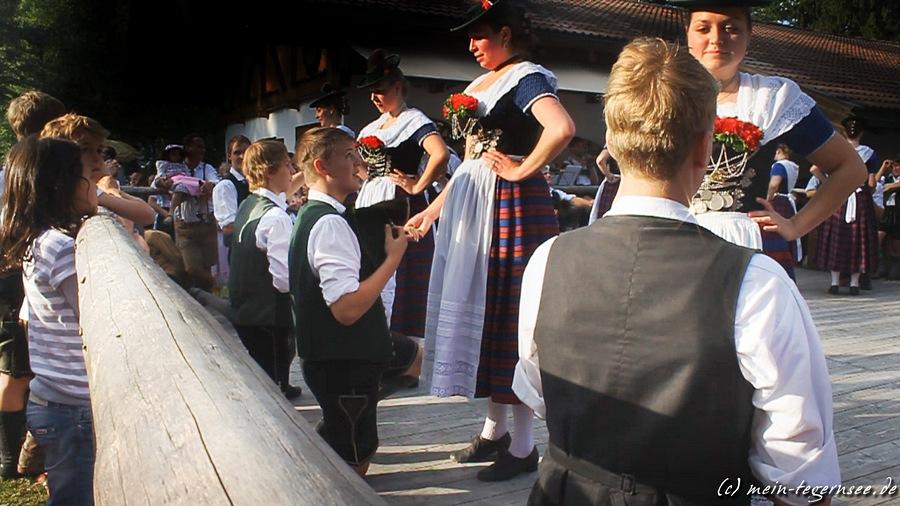 hirschbergler-waldfest-103