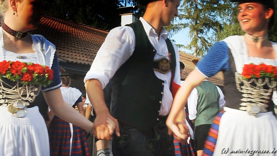 hirschbergler-waldfest-104