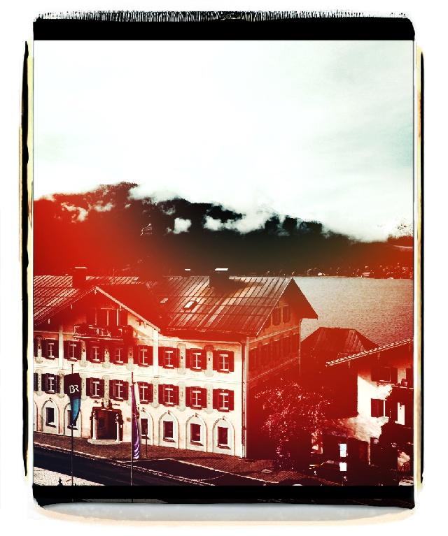 tegernsee-polaroid-002