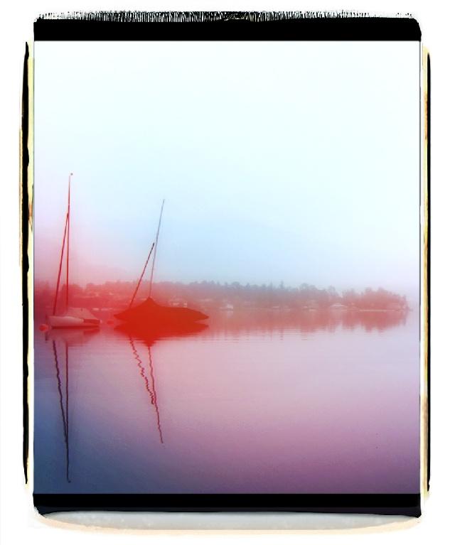 tegernsee-polaroid-004