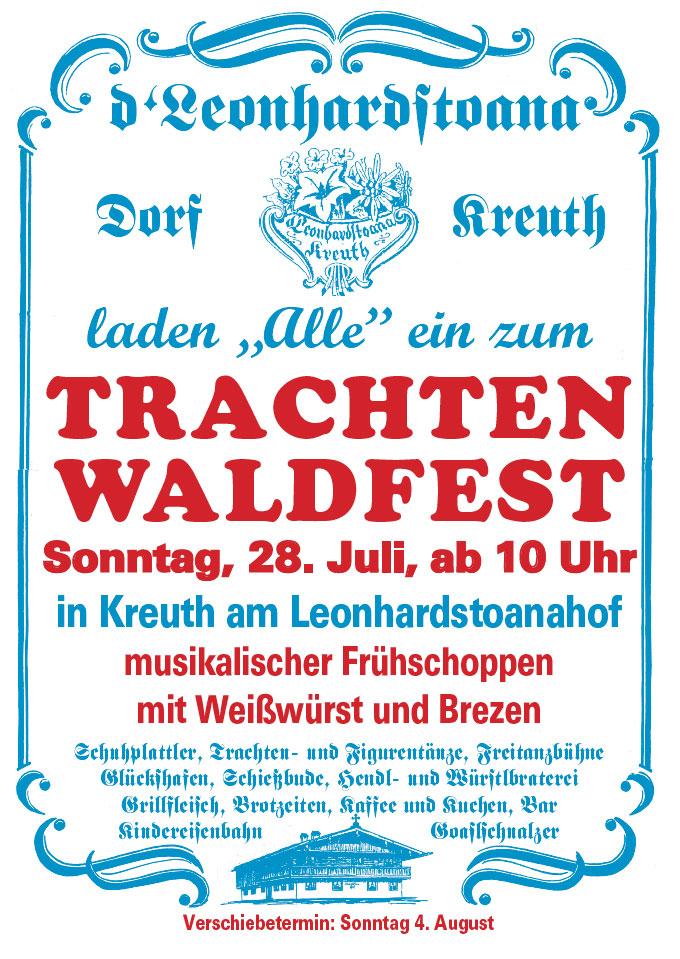 waldfest-leonhardstoana-2013