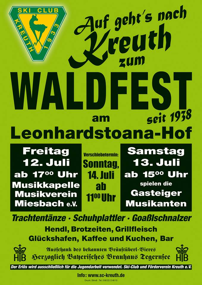 waldfest-sc-kreuth