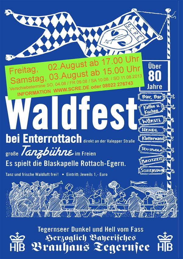 waldfest-sc-rottach-2013