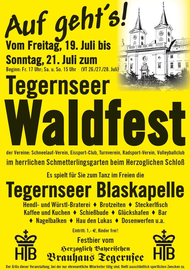 waldfest-schmetterlingsgarten-2013
