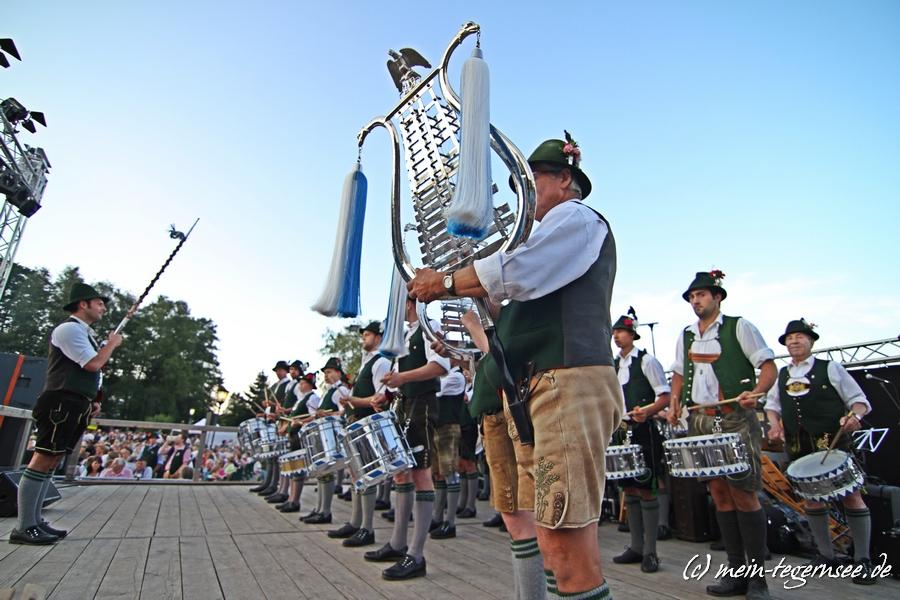 seefest-bad-wiessee-2013-0017 Kopie