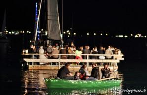 Seefest Bad Wiessee 2013 – Bildergalerie