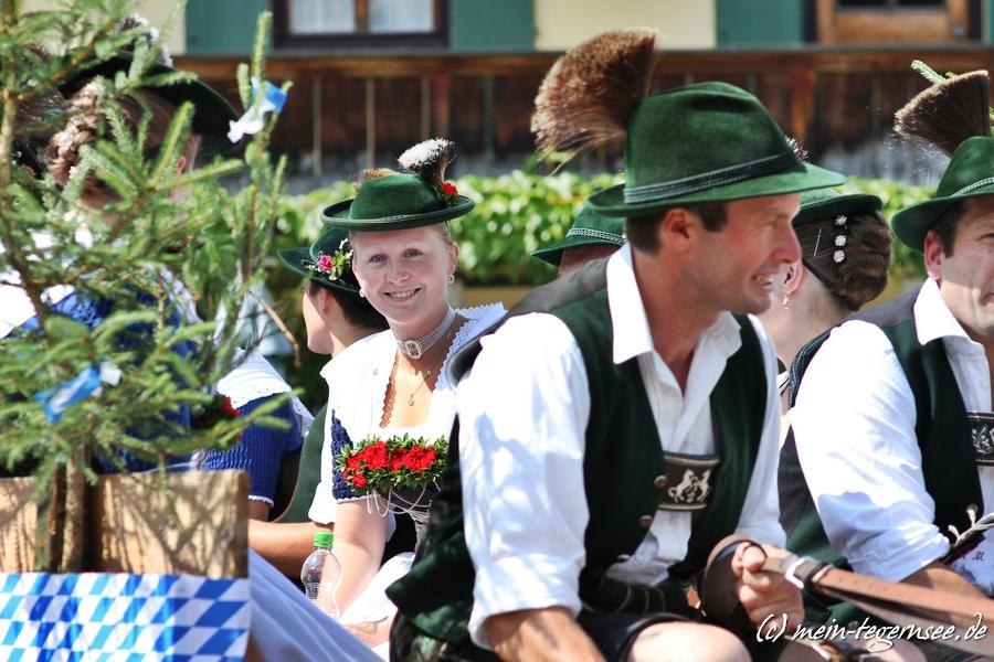 wallberger-waldfest-011