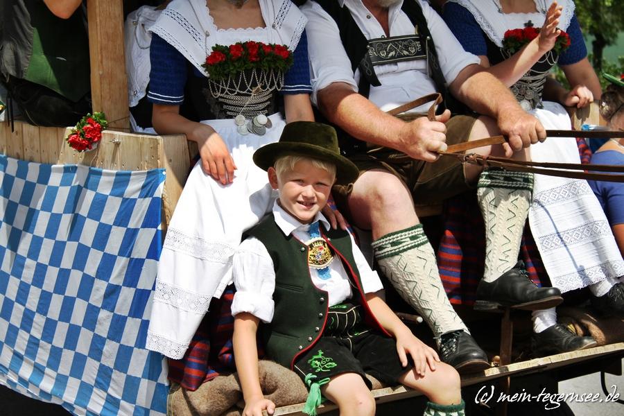 wallberger-waldfest-016