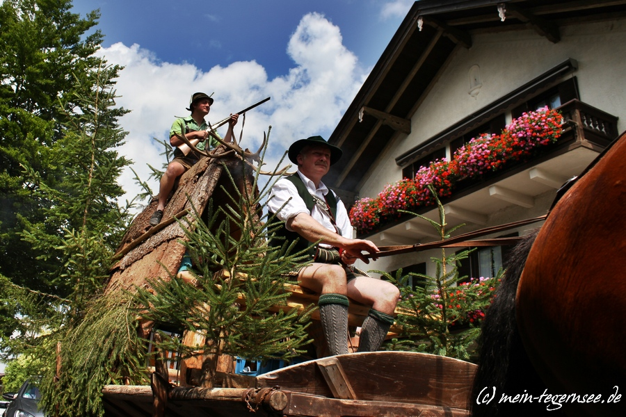 wallberger-waldfest-024