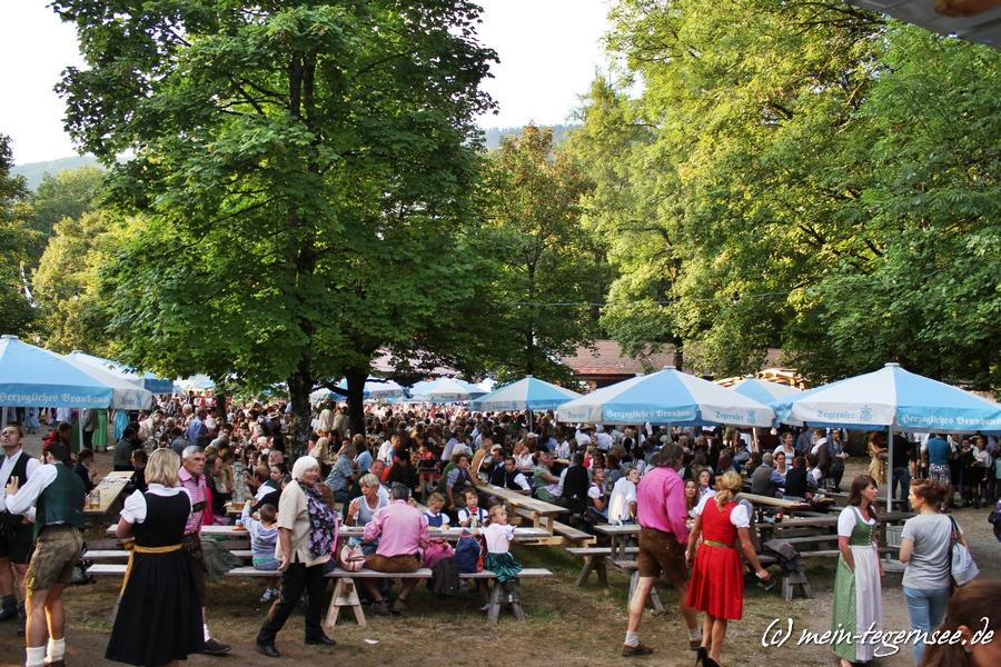wallberger-waldfest-030