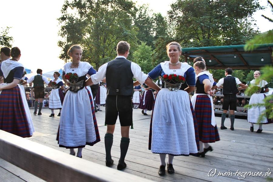 wallberger-waldfest-031