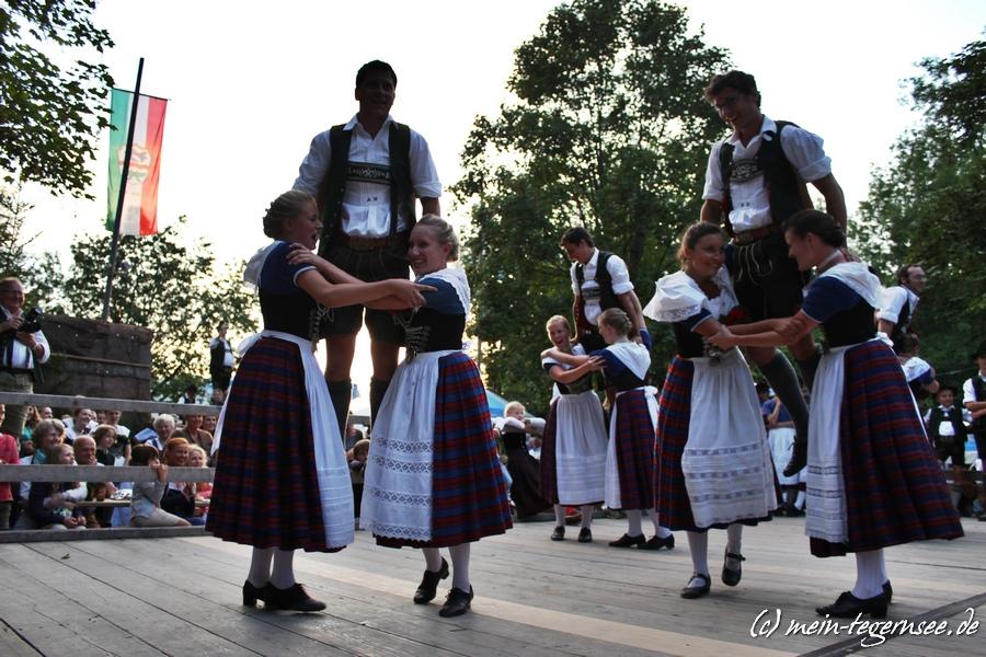 wallberger-waldfest-050