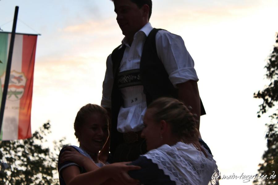 wallberger-waldfest-051