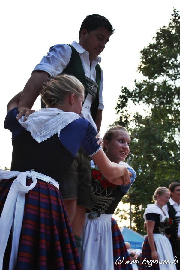 wallberger-waldfest-053