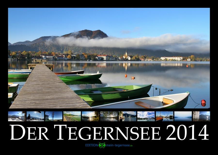tegernsee-kalender-2014
