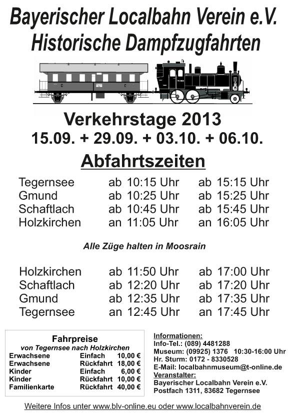 dampzugfahrten-2013