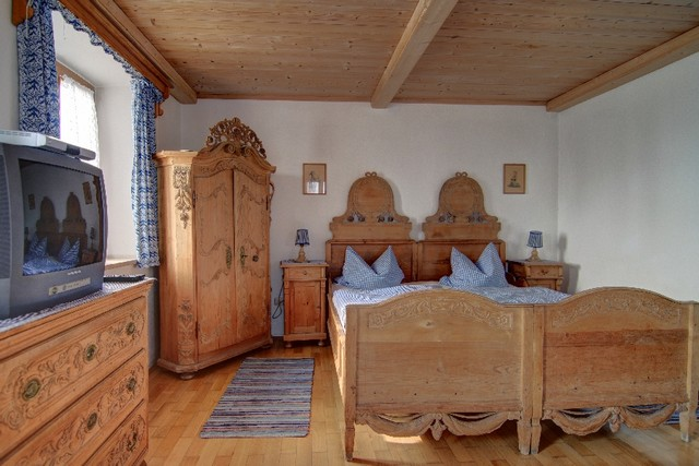 doppelzimmer-oberreiterhof-021