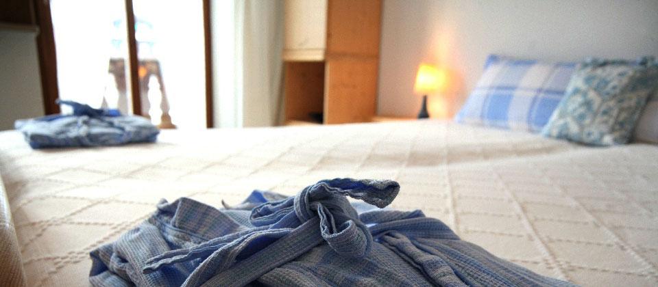ferienwohnungen-bad-wiessee-002