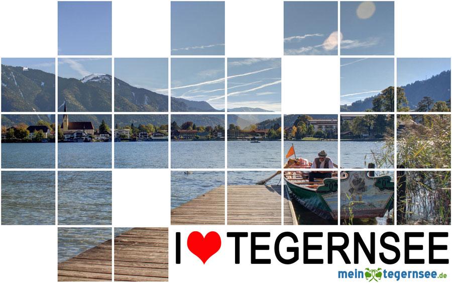 i-love-tegernsee-009