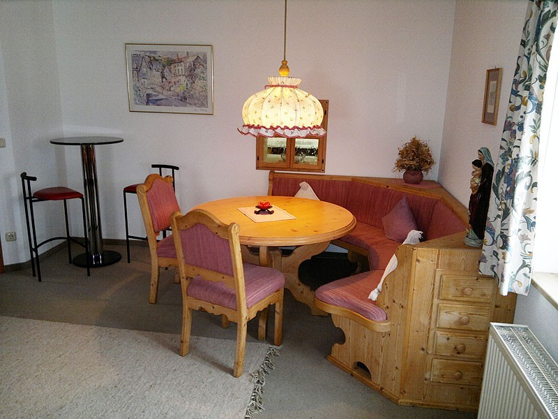 landhaus-volkmer-004
