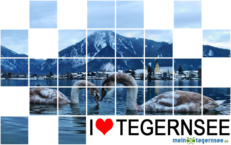 i-love-tegernsee-november