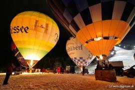 montgolfiade-tegernsee-2014-0004