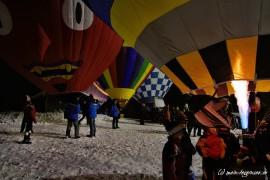 montgolfiade-tegernsee-2014-0011