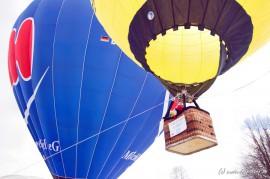 montgolfiade-tegernsee-2014-0016