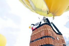 montgolfiade-tegernsee-2014-0020