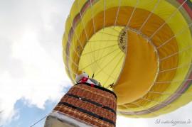 montgolfiade-tegernsee-2014-0021