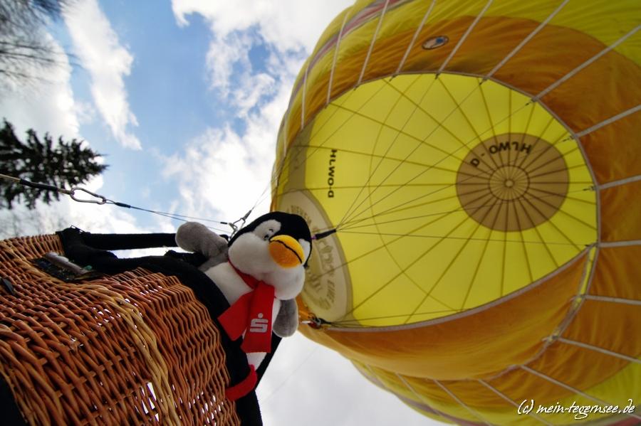 montgolfiade-tegernsee-2014-0022