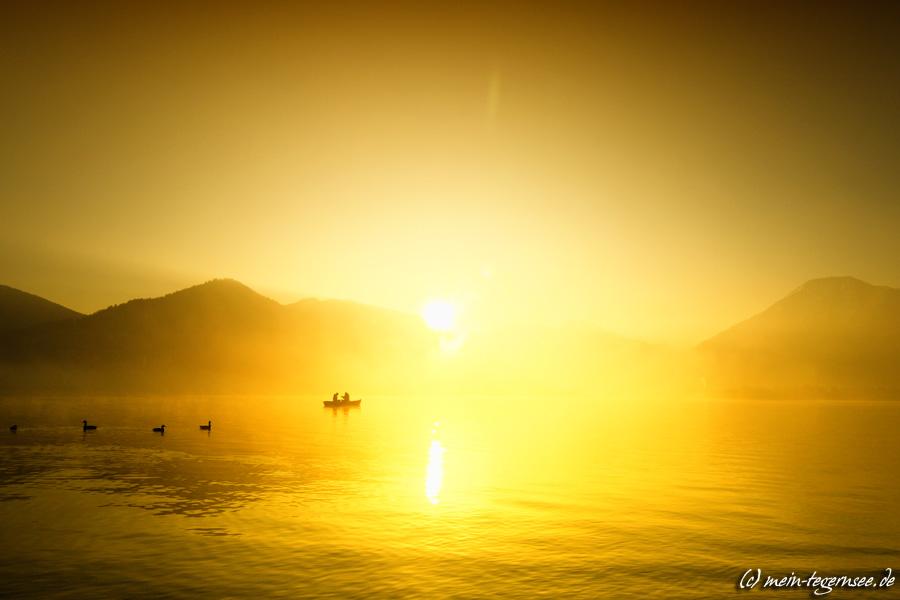 sunrise-tegernsee-2014-001