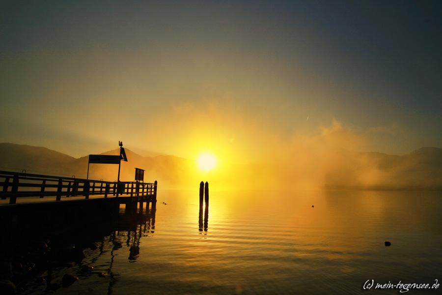 sunrise-tegernsee-2014-002