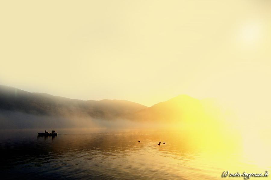sunrise-tegernsee-2014-003