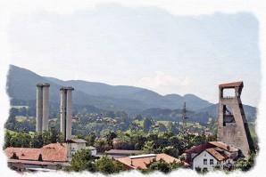Malerische Landkreis-Tour: Hausham