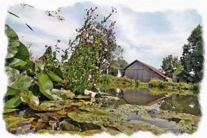 Malerische Landkreis-Tour: Holzkirchener Umland