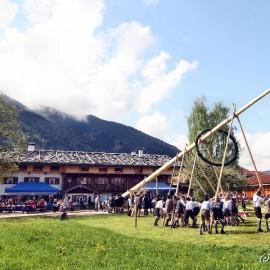 maibaum-tegernsee-2014-0003