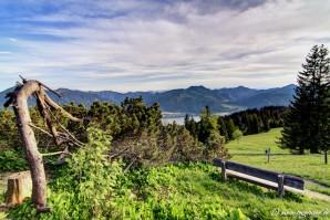 Neureuth Tegernsee