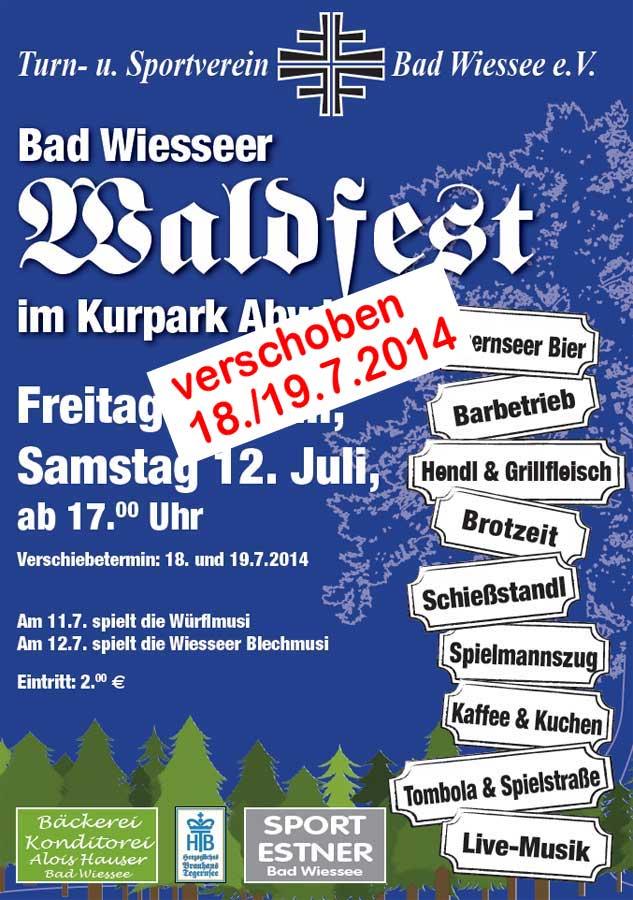 tsv-waldfest-wiessee-1