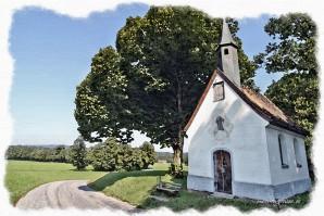 Malerische Landkreis-Tour: Miesbacher Umland