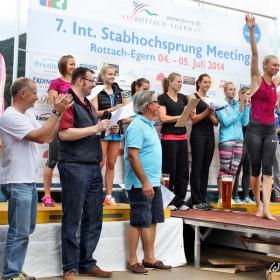 stabhochsprung-rottach-egern-2014-damen-0027