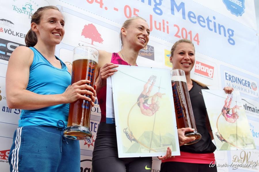 stabhochsprung-rottach-egern-2014-damen-0028