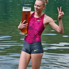 stabhochsprung-rottach-egern-2014-damen-0029