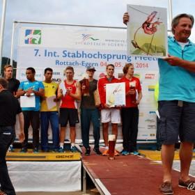 stabhochsprung-rottach-egern-2014-herren-0043
