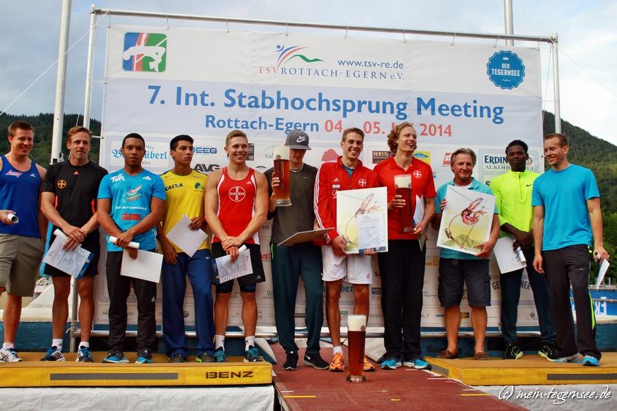 stabhochsprung-rottach-egern-2014-herren-0044